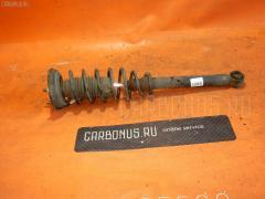 Стойка амортизатора Mitsubishi Galant EC1A 4G93 Фото 2