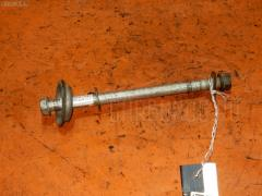 Болт крепежный тяг TOYOTA SPRINTER TRUENO AE111 4A-GE Фото 1