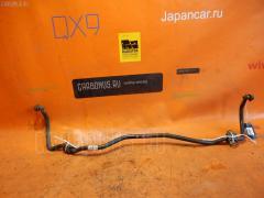 Стабилизатор MITSUBISHI GALANT EC1A Фото 1
