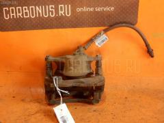 Суппорт TOYOTA MARK II GX115 1G-FE Фото 1