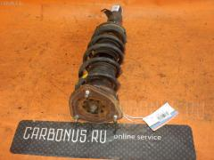 Стойка амортизатора Nissan Skyline NV35 VQ25DD Фото 1