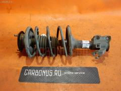 Стойка амортизатора Nissan Laurel HC34 RB20E Фото 2