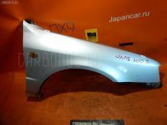 Крыло переднее Toyota Camry SV40 Фото 2