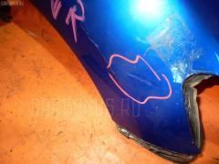 Крыло переднее Honda Airwave GJ1 Фото 2