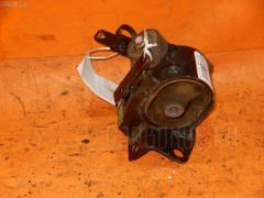Подушка двигателя TOYOTA ALLION ZZT245 1ZZ-FE Фото 1