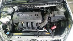 Подушка двигателя Toyota Allion ZZT245 1ZZ-FE Фото 5