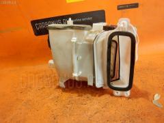 Мотор печки TOYOTA ALLION ZZT245 Фото 1