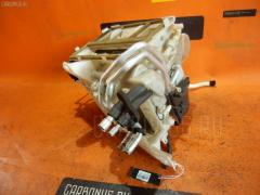 Печка Toyota Allion ZZT245 1ZZ-FE Фото 4