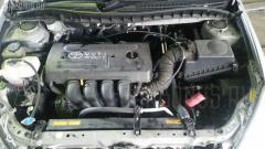 Печка Toyota Allion ZZT245 1ZZ-FE Фото 8