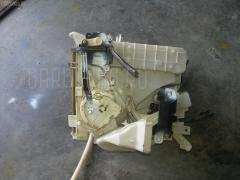 Печка Toyota Allion ZZT245 1ZZ-FE Фото 3