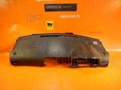 Air bag Toyota Allion ZZT245 Фото 1