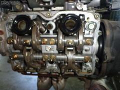 Двигатель SUBARU LEGACY WAGON BP5 EJ203 Фото 12