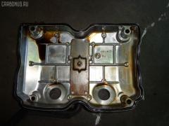 Двигатель SUBARU LEGACY WAGON BP5 EJ203 Фото 13