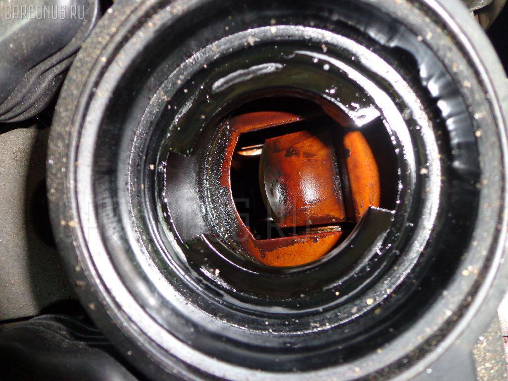 Двигатель AUDI A3 8PAXW AXW Фото 10