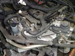 Двигатель Audi A3 8PAXW AXW Фото 6