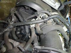 Двигатель Audi A3 8PAXW AXW Фото 7