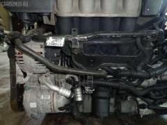 Двигатель Audi A3 8PAXW AXW Фото 9