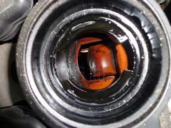 Двигатель Audi A3 8PAXW AXW VAG AXW 009058