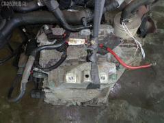КПП автоматическая Audi A3 8PAXW AXW Фото 1