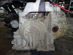 КПП автоматическая Audi A3 8PAXW AXW Фото 2