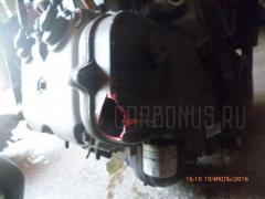Двигатель Subaru Forester SF5 EJ202 Фото 2