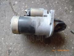 Двигатель SUBARU FORESTER SF5 EJ202 Фото 6