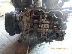 Двигатель SUBARU FORESTER SF5 EJ202 Фото 5