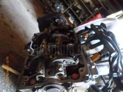 Двигатель SUBARU FORESTER SF5 EJ202 Фото 7