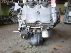 Двигатель Subaru Forester SF5 EJ202 Фото 12
