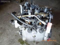 Двигатель SUBARU FORESTER SF5 EJ202 Фото 13