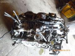 Двигатель SUBARU FORESTER SF5 EJ202 Фото 16