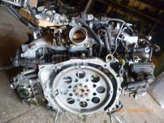 Двигатель Subaru Forester SF5 EJ202 Фото 15