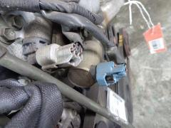 Двигатель SUZUKI WAGON R MC22S K6A Фото 4