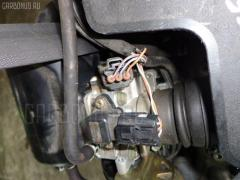 Двигатель SUZUKI WAGON R MC22S K6A Фото 9