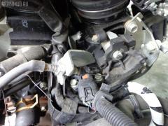 Двигатель DAIHATSU MIRA L275V KF-VE Фото 12