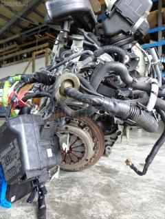 Двигатель DAIHATSU MIRA L275V KF-VE Фото 7