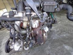 Двигатель SUZUKI KEI HN21S K6A-T Фото 6