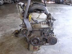 Двигатель SUZUKI KEI HN21S K6A-T Фото 7