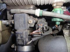 Двигатель Suzuki Kei HN21S K6A-T Фото 11