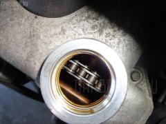 Двигатель SUZUKI KEI HN21S K6A-T Фото 12