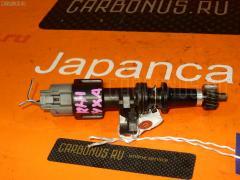 Датчик спидометра Honda S-mx RH1 B20B Фото 1