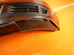 Бампер AUDI A3 8PAXW Фото 4