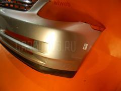 Бампер Nissan Skyline NV35 Фото 5