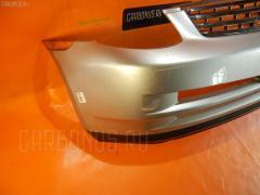 Бампер Nissan Skyline NV35 Фото 4