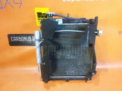 Радиатор ДВС SUBARU STELLA RN2 EN07 Фото 1