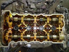 б/у Двигатель NISSAN BLUEBIRD HU14 SR20DE
