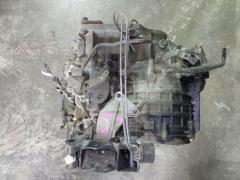 КПП автоматическая Nissan Bluebird HU14 SR20DE Фото 2