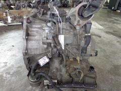 КПП автоматическая Nissan Bluebird HU14 SR20DE Фото 4
