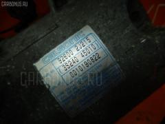 Компрессор кондиционера Nissan Bluebird HU14 SR20DE Фото 5
