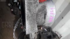 Дроссельная заслонка Nissan Bluebird HU14 SR20DE Фото 1